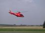 2002 Flugtag
