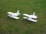 2006 Modelle