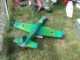 2008 Aircombat