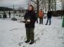 2010 Winterfliegen