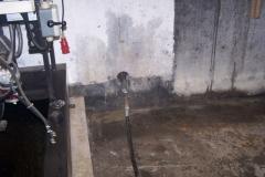 Wasseranschluss1