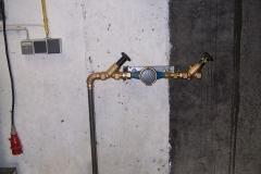 Wasseranschluss2