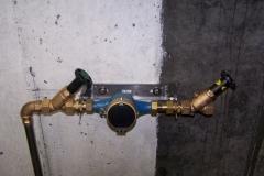 Wasseranschluss3