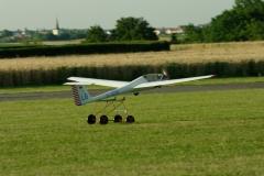 G 102 III B (3)