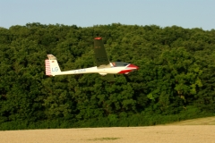 G 102 III B (32)