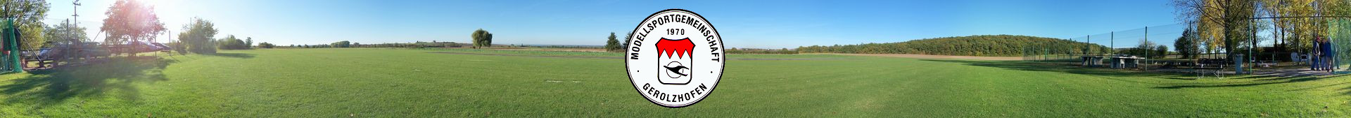 MSG Gerolzhofen
