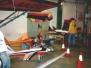 2000 Ausstellung