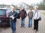 2009 Sinsheim