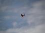 2012 Aircombat