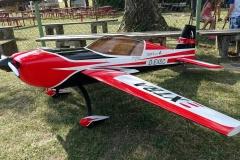 DSC00750