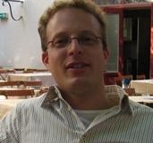Johannes Mai
